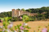 tourisme Viella Holiday home Chateau de Montadet