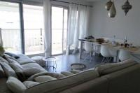 gite Cavalaire sur Mer Apartment Plage du Soleil