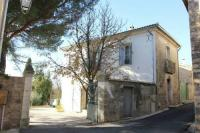 tourisme Clermont l'Hérault Villa La Maison du Bonheur