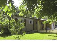 Gîte Camps la Source Gîte Maison de vacances - La Celle