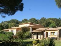 Location de vacances Ramatuelle Location de Vacances Maison de vacances - La Croix-Valmer