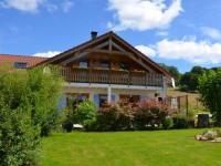 tourisme Les Rouges Eaux Maison de vacances - Aumontzey