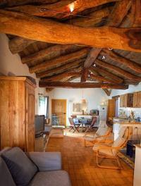 Location de vacances Montlaux Location de Vacances Galileo en Provence