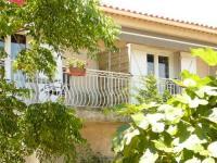 gite Saint Cyr sur Mer Villa Citronnelle