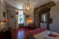 tourisme Saint Fortunat sur Eyrieux La Villa des Charmilles