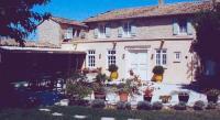 gite Saint Rémy de Provence Zocalo Ranch