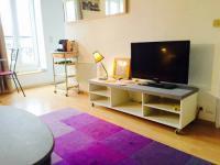 gite Ludon Médoc Duplexe Bordeaux Centre