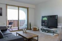 tourisme Menton Nice - Studio avec piscine et tennis