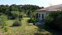 Location de vacances Boutenac Location de Vacances Villa des Corbières