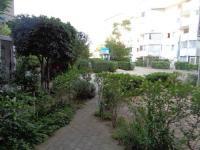 gite Montpellier Appartement Grau du roi proche centre ville