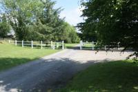 Location de vacances Sainte Suzanne sur Vire Location de Vacances château de lamberville
