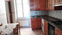 gite Biarritz Apartamento Rue Elissacilio 56