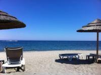 Location de vacances San Damiano Location de Vacances Résidence Santa Lucia di Moriani