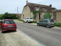Location de vacances Fontaine Denis Nuisy Location de Vacances Le Saule Argenté