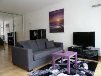 gite Cannes apartments LaPalais Rouaze