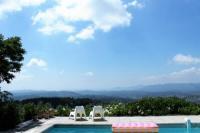 tourisme Spéracèdes Villa Côte d'Azur