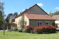 Location de vacances Les Essarts le Roi Location de Vacances Le cottage de Magny