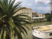 Location de vacances Saint Marcel sur Aude Location de Vacances Le Neptune