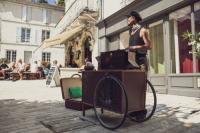 Location de vacances Bors (Canton de Montmoreau Saint Cybard) Location de Vacances 27 Rue Saint Jean