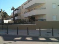 gite Marseille 1er Arrondissement Magnifique studio a La Ciotat