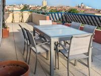 gite Mandelieu la Napoule Apartment Rue du Marechal Gallieni