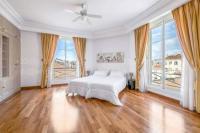 gite Antibes Central apartment close Congres - Croisette