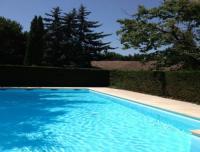 Location de vacances Cugnaux Location de Vacances Penthouse - quartier Université Paul Sabatier proche metro