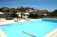 Location de vacances Gardes le Pontaroux Location de Vacances BonAbri Vacances
