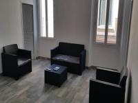 gite Cannes Ö Two Bedroom Centre Palais
