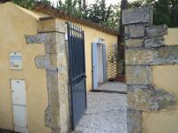 Location de vacances Camps la Source Location de Vacances Charmant Studio Brignoles