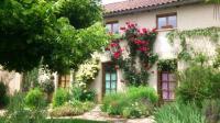 Location de vacances Saint Chels Location de Vacances Auberge des Versanes