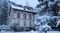 Location de vacances Fontaine Location de Vacances Chateau Les Terrasses