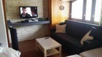 tourisme Isola appartement 2 pieces valberg