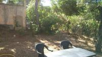 gite Roquebrune sur Argens Apartement BASTIDE