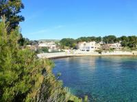 Location de vacances Martigues Location de Vacances Appartement contemporain près de la mer