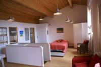 Location de vacances Belbèze de Lauragais Location de Vacances Villenouvelle Loft