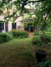 Location de vacances Saint Jean de Cuculles Location de Vacances Appartement dans Pinède privée
