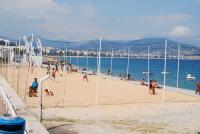 gite Nice Appart Nice Promenade