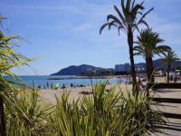 gite Roquebrune sur Argens Islette du Riou