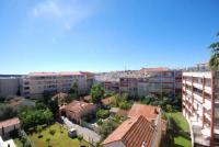 gite Saint Raphaël Palm Beach One bedroom apartment 48203