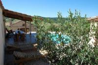 tourisme Saint Antonin Noble Val B-B Maison28