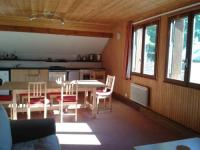 gite Puy Saint Vincent Alpineaccomodation
