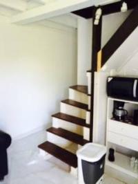 gite Bordeaux Merignac Apartment