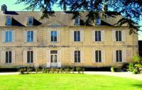 Location de vacances Sainte Croix Grand Tonne Location de Vacances Bed - Breakfast Chateau Les Cèdres