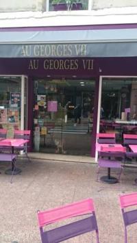 Gîte Vaux sur Aure Gîte Au Georges VII