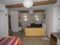 Location de vacances Perpignan Location de Vacances Apartment Rue Saint Francois de Paule