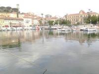 gite Nice Cannes Centre Port-Plage
