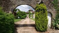 Location de vacances Chabrac Location de Vacances Le Domaine de la Grange de Quaire