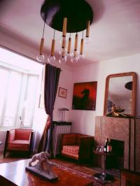 gite Landrethun le Nord Le Mondrian