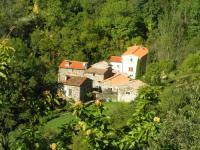 Location de vacances Vissec Location de Vacances Le Mas De Ribard